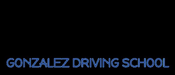 GONZALEZ DRIVING SCHOOL